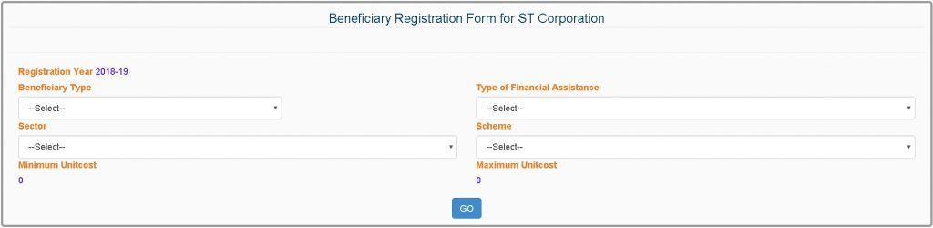 APOBMMS ST Corporation Registration