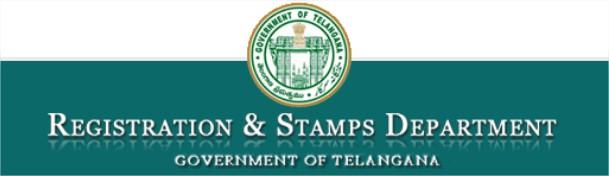 Telangana EC Homepage