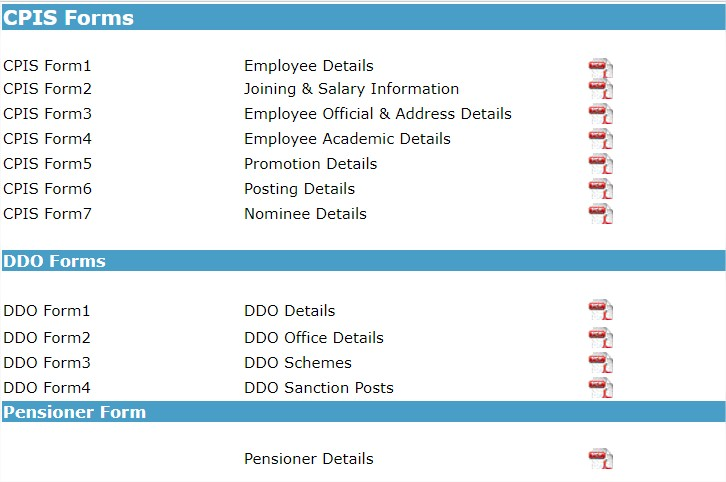 jkcpis forms download